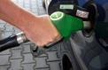 Les «gilets jaunes» font chuter les ventes de carburant