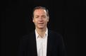Charles Jaigu : «Comment on devient résistant»