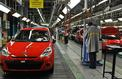 Le diesel fait caler le marché du véhicule d'occasion