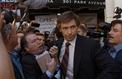 The Front Runner, un film magistral sur l'affaire Gary Hart