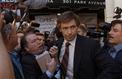 The Front Runner, un film magistral sur l'affaire Gary Hart