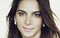 Chabi Nouri: «Piaget a remis à l'honneur les montres masculines fines»