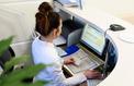 L'intelligence artificielle va bouleverser l'emploi dans le domaine de la santé