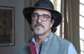 Les porteurs d'eau d'Atiq Rahimi: voyage au bout de l'exil
