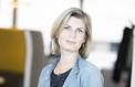 Marguerite Bérard, une banquière très en vue chez BNP Paribas