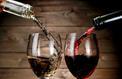 Faire la part entre la culture française et les dangers de l'alcool