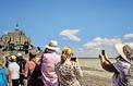 Tourisme: record de fréquentation en 2018, malgré les «gilets jaunes»