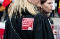 Les arbitrages sur les pensions alimentaires restent aux mains des magistrats