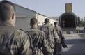 Armée : quel est ce régiment du 1er RTP où Macron présente ses vœux