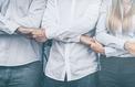 Mécénat de compétences : une réponse à la quête de sens au travail ?