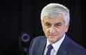 Morin : «Si le grand débat échoue, Macron sera contraint de dissoudre l'Assemblée»