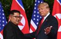 Le prochain sommet entre Donald Trump et Kim Jong-un aura lieu fin février