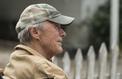 Rencontre avec Clint Eastwood, le dernier géant d'Hollywood