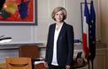 Valérie Pécresse: «La France a besoin des solutions de la droite»