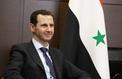 Syrie : les clés pour comprendre la revanche de Bachar el-Assad