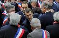 Éric Zemmour: «Monsieur le maire, si proche des gens, si loin de la technostructure parisienne»