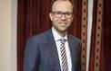 Jan Hatzius : «Le nationalisme est un danger pour l'économie européenne»