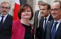 Affranchis, fana-mili et piques de Hollande: les indiscrétions du Figaro Magazine