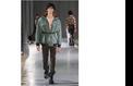 Fashion Week de Paris : vous avez dit bizarre…