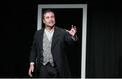 Théâtre : les fantômes de Louis-Ferdinand Céline