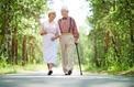 Connaissez-vous ces expressions de vos grands-parents ?