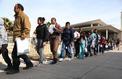 Immigration, coopération internationale: les Français sont les plus méfiants du monde