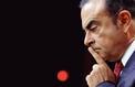 Le tandem Senard-Bolloré succède à Carlos Ghosn