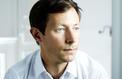 François-Xavier Bellamy (LR) critiqué pour son opposition «personnelle» à l'IVG