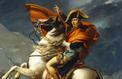 Dix expressions qui font l'histoire de France