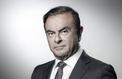 Docteur Carlos et Mister Ghosn: le double visage d'un patron hors normes