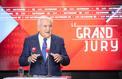 «Gilets jaunes» : Raffarin veut «déconnecter les mandats présidentiel et législatif»
