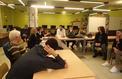 À Nice, des victimes du terrorisme à la rencontre des lycéens