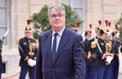 Les Français favorables, avec réserve, à la réforme des retraites