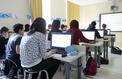 Un Capes d'informatique pour réhabiliter la matière au lycée