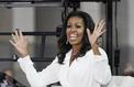 Les ventes des mémoires de Michelle Obama égalent 50 nuances de Grey sur Amazon