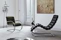 Bauhaus: le design en héritage à Paris
