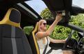 Histovec, la plateforme qui sait tout sur les véhicules d'occasion