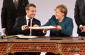 Notre puissance est en déclin, et se rapprocher de l'Allemagne n'y changera rien