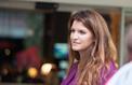 «Télé spectacle», «degré zéro»... Co-animatrice avec Hanouna, Schiappa répond aux critiques