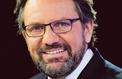 Frédéric Lefebvre (Agir) : «Il faut bâtir une coalition contre le nationalisme»