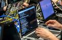 Les petites entreprises vulnérables aux cyberrisques