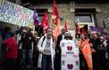 Psychiatrie: grève et manifestation pour «des soins plus humains»