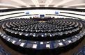 LaREM cherche sa tête de liste aux européennes