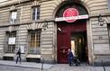 Le Crédit municipal de Paris efface la dette des clients les moins fortunés