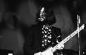 Life in 12Bars : «Eric Clapton craignait de passer pour un sale type»