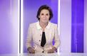 L'éditorial du Figaro : «Maître d'antan, prof de demain»