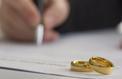 Le divorce sans juge, une procédure qui s'impose