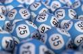 Isère: il gagne 11 millions d'euros au loto et offre une plaquette de beurre à sa fille