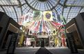 Changements de formule à La Biennale Paris