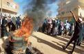 Au Soudan, la révolte menace l'État paria
